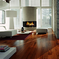 Exotic Hardwood Flooring solid unfinished exotic flooring Exotic Hardwood Floors Have Been Around For A Long Time The Popularity Of The Seemingly Endless Types Of Wood Species And Their Unique Exotic Natural