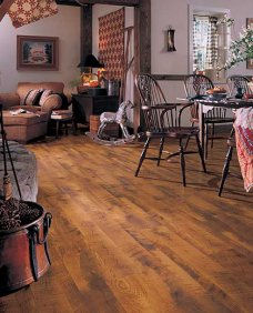 Mannington Laminate Mannington Laminate Flooring ...
