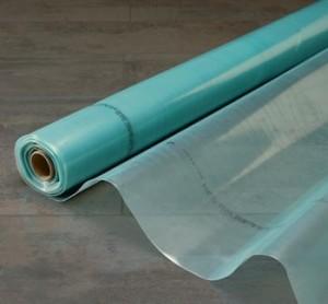 6milplastic
