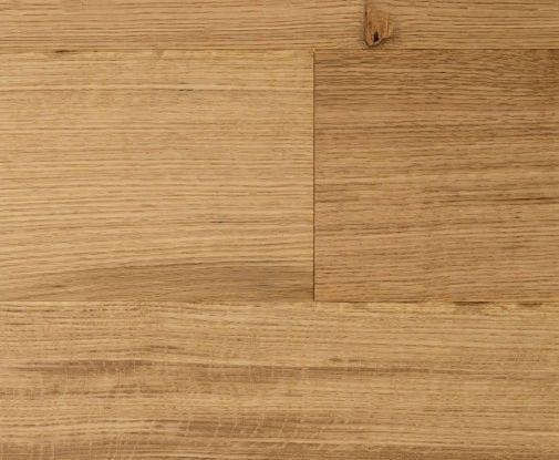 Muskoka Uv Oil Not Your Average Oiled Floor Hardwood Flooring Guide