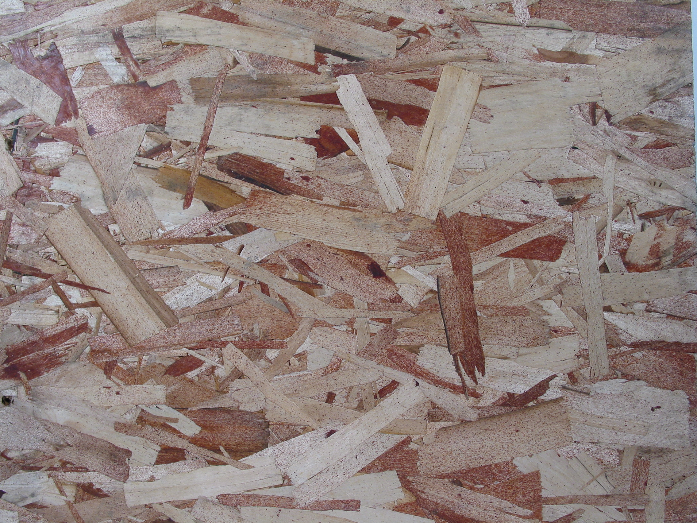What S A Subfloor 171 Hardwood Flooring Guide
