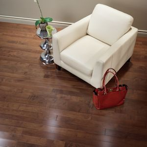 Vintage Flooring ULOC Click Collection - Maple Windsor